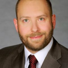 Markus Häfele, Leiter Managementsysteme bei R.E.T.