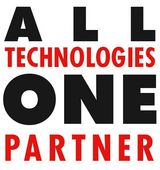 All technologies one partner