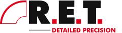 RET GmbH
