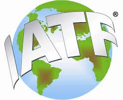R.E.T erfolgreich nach IATF 16949 zertifiziert