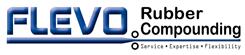 FLEVO - Logo