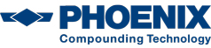 PHOENIX Compounding Technology Logo